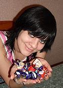 Odessaukrainedating.com - Female only