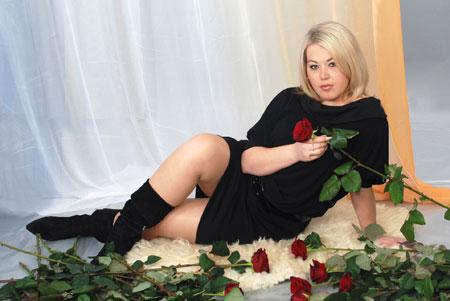 Female penpal - Odessaukrainedating.com