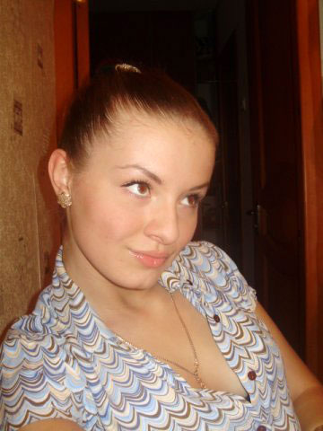 Odessaukrainedating.com - Female seeks