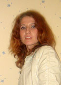 Odessaukrainedating.com - Female singles