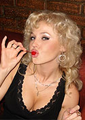 Odessaukrainedating.com - Female woman