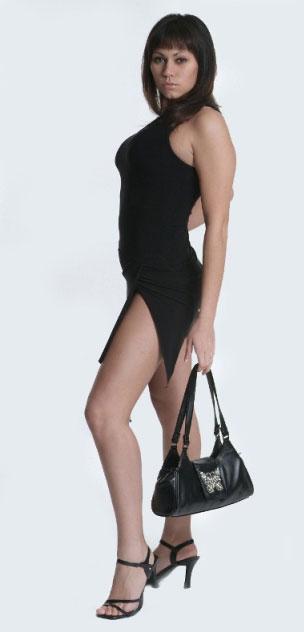 Odessaukrainedating.com - Female women