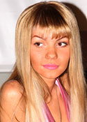 Females women - Odessaukrainedating.com