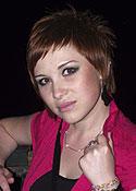 Find a beauty - Odessaukrainedating.com