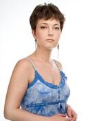 Find bride - Odessaukrainedating.com