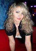 Find girl - Odessaukrainedating.com
