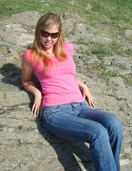 Find hot women - Odessaukrainedating.com