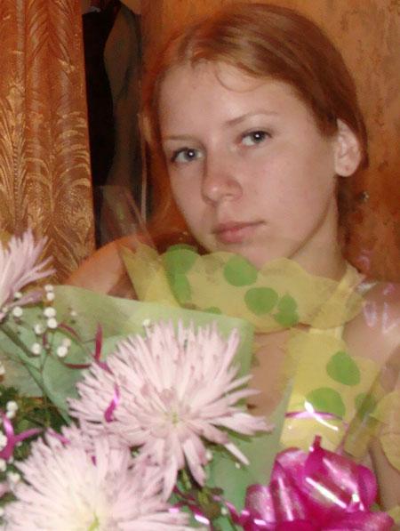 Find ladies - Odessaukrainedating.com