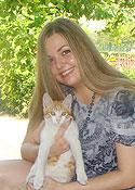 Odessaukrainedating.com - Find single women