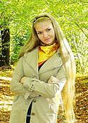 Find the beauty - Odessaukrainedating.com