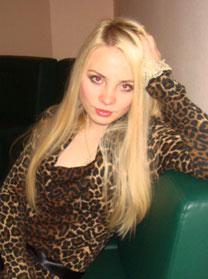 Find woman - Odessaukrainedating.com