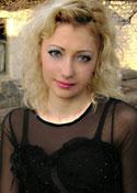 Foreign bride - Odessaukrainedating.com