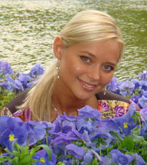 Foreign girls - Odessaukrainedating.com