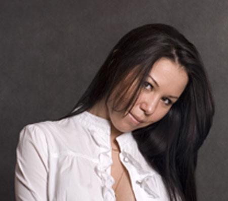 Foreign singles - Odessaukrainedating.com