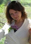 Odessaukrainedating.com - Foreign wives