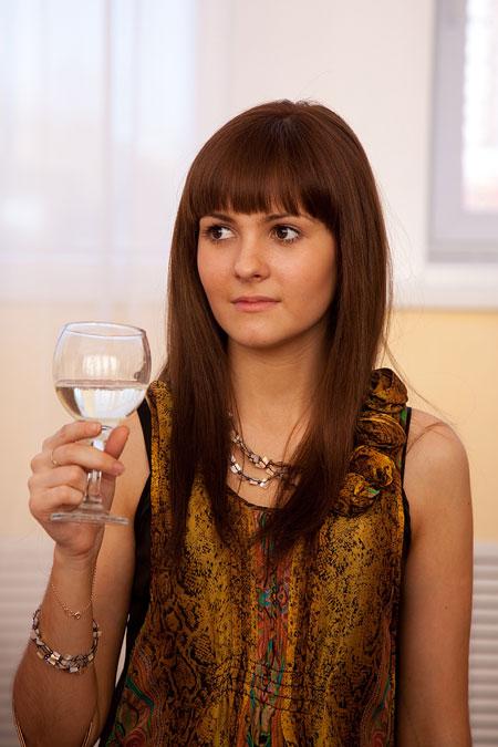 Foreign women - Odessaukrainedating.com