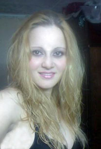 Free love personals site - Odessaukrainedating.com