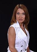 Free personal adds - Odessaukrainedating.com