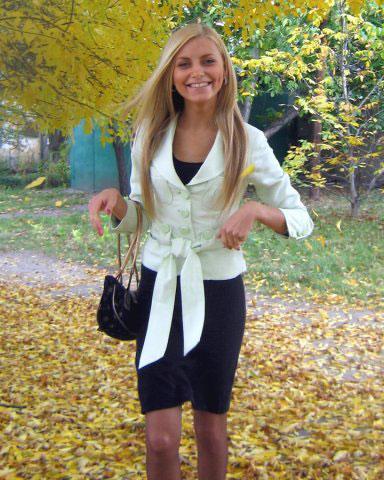 Free personal trainer - Odessaukrainedating.com