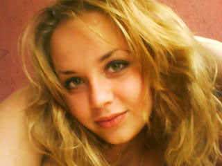 Free personal web page - Odessaukrainedating.com