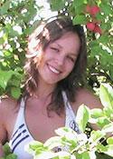 Free personals single - Odessaukrainedating.com