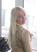 Odessaukrainedating.com - Friend girls