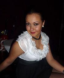 Friend personals - Odessaukrainedating.com