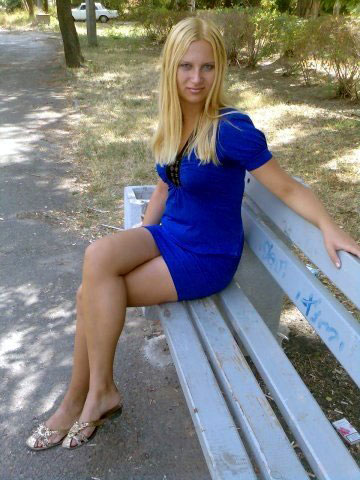 Odessaukrainedating.com - Friends to meet