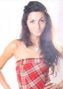 Gallery girls - Odessaukrainedating.com