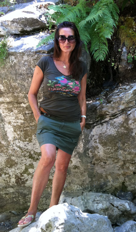 Odessaukrainedating.com - Gallery of female