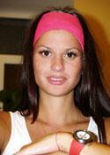 Odessaukrainedating.com - Girl agency