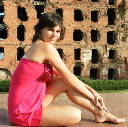 Girl models - Odessaukrainedating.com