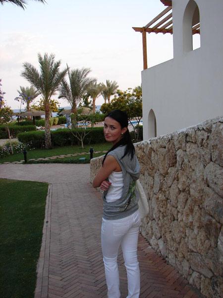Girl personals - Odessaukrainedating.com