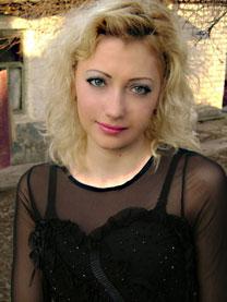 Odessaukrainedating.com - Girlfriend ideas