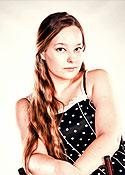 Odessaukrainedating.com - Girls from Odessa