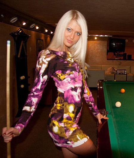 Odessaukrainedating.com - Girls looking