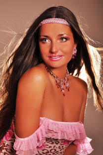Odessaukrainedating.com - Girls model