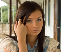 Odessaukrainedating.com - Girls personals