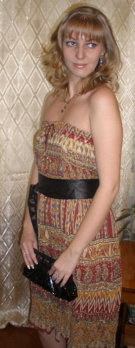 Girls pretty - Odessaukrainedating.com