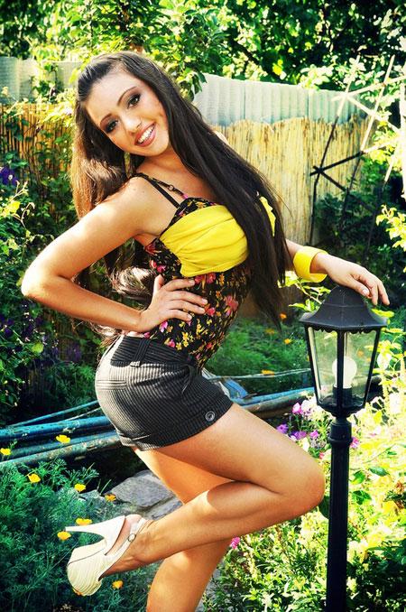 Odessaukrainedating.com - Girls seeking men
