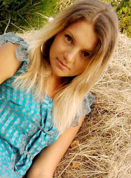Girls woman - Odessaukrainedating.com