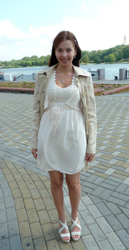 Gorgeous sexy women - Odessaukrainedating.com