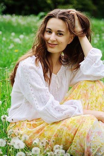 Odessaukrainedating.com - Gorgeous women
