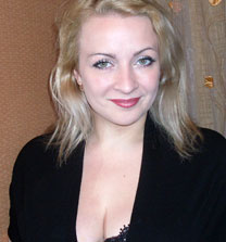 Odessaukrainedating.com - Gorgeous women pics