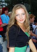 Gorgeous women pictures - Odessaukrainedating.com
