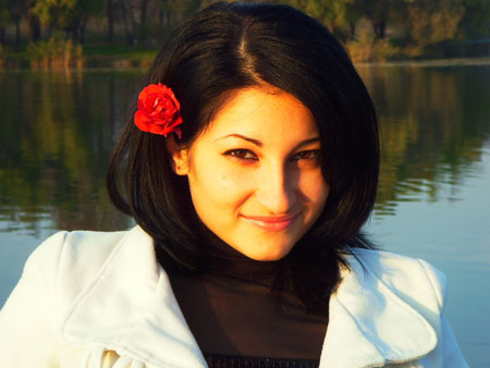 Gorgeous young - Odessaukrainedating.com