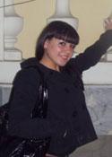 Guide to meeting women - Odessaukrainedating.com
