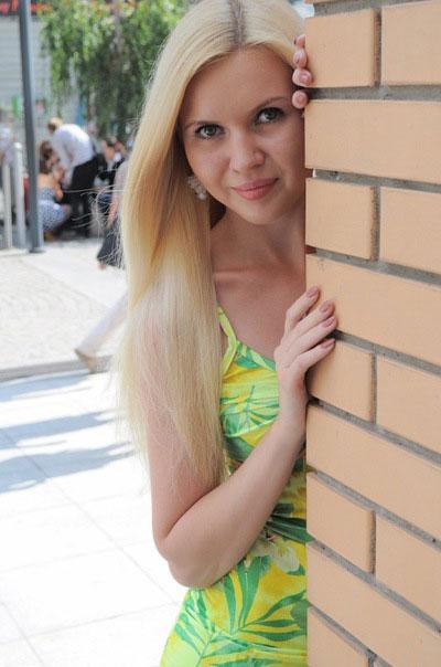 Hot and sexy women - Odessaukrainedating.com