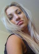 Odessaukrainedating.com - Hot beautiful women