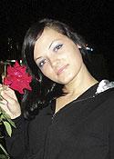 Odessaukrainedating.com - Hot beautiful